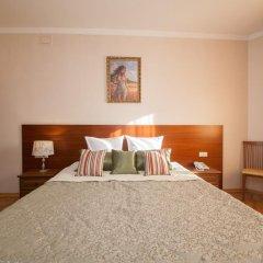 Гостиница ПолиАрт Люкс с двуспальной кроватью фото 46