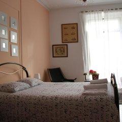 Отель Camões House´s Luis 3* Апартаменты с различными типами кроватей фото 4
