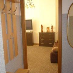 Отель Apartament Gdańsk Starówka Польша, Гданьск - отзывы, цены и фото номеров - забронировать отель Apartament Gdańsk Starówka онлайн удобства в номере фото 2
