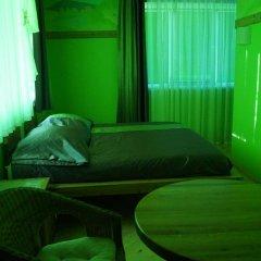 Гостиница Melnitsa Inn спа фото 2