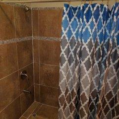 Отель Rockhampton Retreat Guest House 3* Люкс повышенной комфортности с различными типами кроватей фото 24