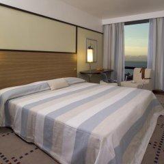 Pestana Casino Park Hotel & Casino 5* Люкс с различными типами кроватей фото 3