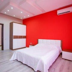 Гостиница Гостевые комнаты Сертиди комната для гостей
