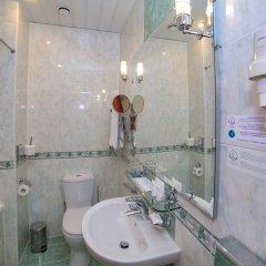 Гостиница Suleiman Palace 4* Номер Делюкс с разными типами кроватей фото 5