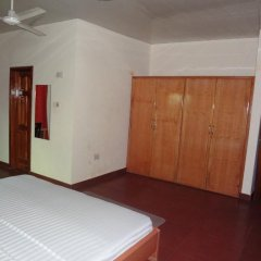Gussys Hotel Ltd комната для гостей фото 3