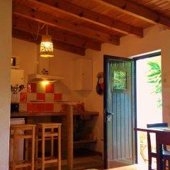 Отель PuraVida Divehouse комната для гостей фото 3