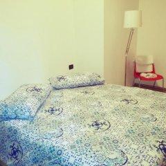 Отель Albergo Diffuso Mandi Италия, Базилиано - отзывы, цены и фото номеров - забронировать отель Albergo Diffuso Mandi онлайн детские мероприятия фото 2