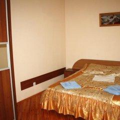 Гостиница Арго 4* Люкс повышенной комфортности с различными типами кроватей фото 3