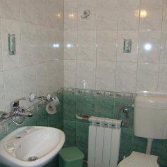 Отель Guest House Planinski Zdravets 3* Стандартный номер с двуспальной кроватью фото 7