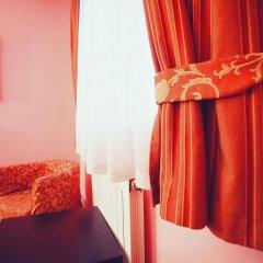 Мини-Отель Отдых 4 Улучшенный номер фото 4
