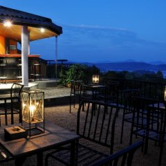 Giritale Hotel питание фото 3