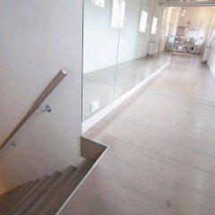Отель Locappart Cannaregio - Venice City Centre Италия, Венеция - отзывы, цены и фото номеров - забронировать отель Locappart Cannaregio - Venice City Centre онлайн интерьер отеля