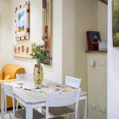 Отель Casa Petra ai Quattro Canti Италия, Палермо - отзывы, цены и фото номеров - забронировать отель Casa Petra ai Quattro Canti онлайн в номере