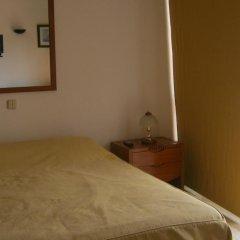 Отель Vivenda Prata Португалия, Виламура - отзывы, цены и фото номеров - забронировать отель Vivenda Prata онлайн комната для гостей фото 5