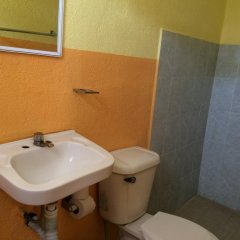 Отель Las Salinas 3* Номер категории Эконом фото 6