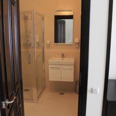 Апартаменты Arcadiaflat Apartment ванная