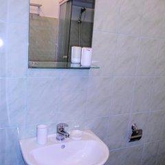 Гостиница Звезда 2* Стандартный номер 2 отдельные кровати фото 17