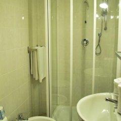 Hotel Acquario 3* Номер категории Эконом с различными типами кроватей фото 2