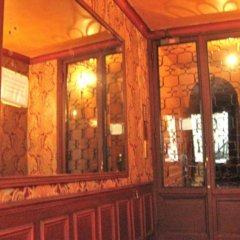 Отель Living in Paris - Saint Pères Франция, Париж - отзывы, цены и фото номеров - забронировать отель Living in Paris - Saint Pères онлайн спа