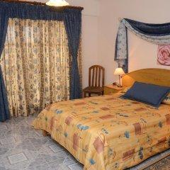 Colorina Apart Hotel & Spa 3* Апартаменты фото 25