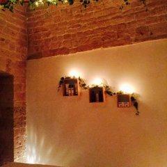 Отель Trulli Vacanze in Puglia Италия, Альберобелло - отзывы, цены и фото номеров - забронировать отель Trulli Vacanze in Puglia онлайн интерьер отеля фото 2