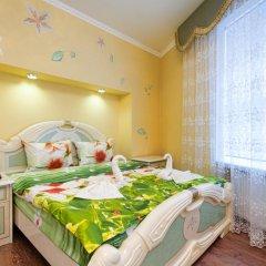 Гостиница Arkadija-Lysenka 11 Львов детские мероприятия