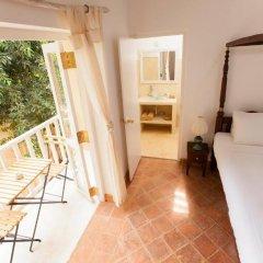 Отель Mango House 2* Стандартный номер с различными типами кроватей фото 2