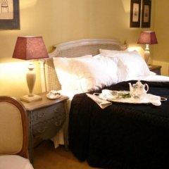 Отель Gatto Bianco Casa Dei Venti 3* Стандартный номер фото 13