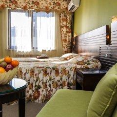 Отель Bansko SPA & Holidays в номере фото 2
