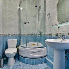 Отель Bed & Breakfast Bishkek 2* Кровать в мужском общем номере фото 11