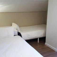 Отель Renttarter Sans Espais комната для гостей фото 3