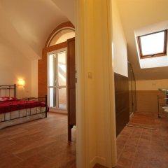 Отель Sinfonia Италия, Вербания - отзывы, цены и фото номеров - забронировать отель Sinfonia онлайн спа