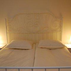 Апартаменты Elit Pamporovo Apartments Студия с различными типами кроватей фото 13