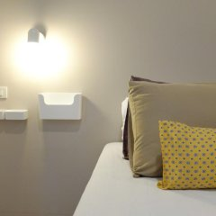 Lupta Hostel Patong Hideaway Патонг удобства в номере