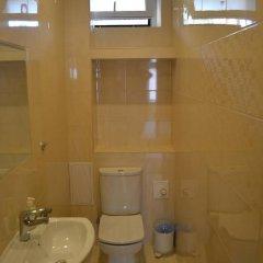 Гостиница Массандра в Ялте отзывы, цены и фото номеров - забронировать гостиницу Массандра онлайн Ялта фото 11