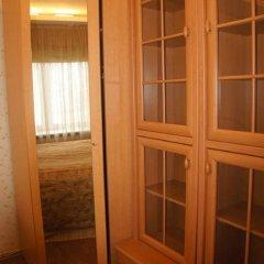 Апартаменты Cozy Белорусская 2 Апартаменты с различными типами кроватей фото 9