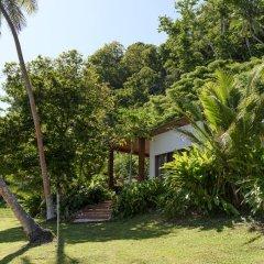 Отель The Remote Resort, Fiji Islands детские мероприятия