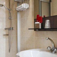 Отель Home Latin 3* Стандартный номер с различными типами кроватей фото 4