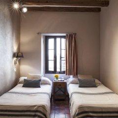 Отель Ainb Las Ramblas-Guardia Студия фото 9