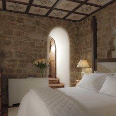 Golden Tower Hotel & Spa 5* Классический номер с двуспальной кроватью фото 2