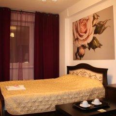 Гостиница Lighthouse 2* Номер категории Эконом с двуспальной кроватью (общая ванная комната) фото 3