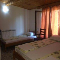Отель Georgievi Rooms Болгария, Равда - отзывы, цены и фото номеров - забронировать отель Georgievi Rooms онлайн комната для гостей фото 3