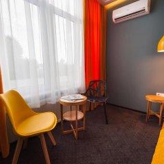 Гостиница Beehive Hotel Odessa Украина, Одесса - 1 отзыв об отеле, цены и фото номеров - забронировать гостиницу Beehive Hotel Odessa онлайн в номере фото 2