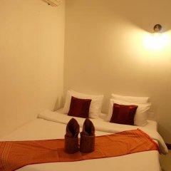Отель Lanta Residence Boutique 3* Улучшенный номер фото 3