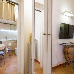 Отель Casetta in Centro Guascone Италия, Палермо - отзывы, цены и фото номеров - забронировать отель Casetta in Centro Guascone онлайн комната для гостей фото 2