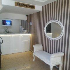 Enda Boutique Hotel гостиничный бар