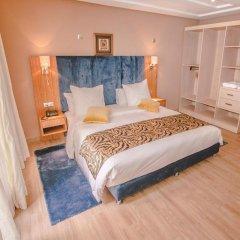 Down Town Hotel By Business & Leisure Hôtels 4* Полулюкс с различными типами кроватей фото 10