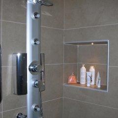 Отель Porto Valitsa ванная