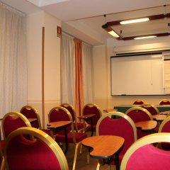 SantAmbroeus hotel фото 4