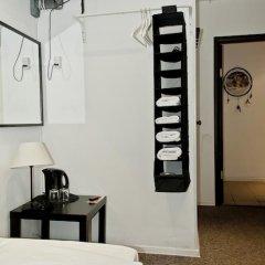 Мери Голд Отель 2* Стандартный номер фото 10